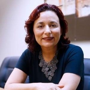 Renata de Luca