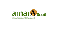 cliente-logo-amara-brasil