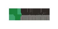 cliente-logo-gbmx