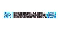 cliente-logo-grhortolandia