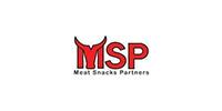 cliente-logo-meat-snack-partners