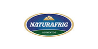 cliente-logo-naturafrig.png