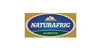 cliente-logo-naturafrig