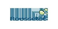 cliente-logo-russelot