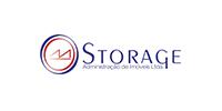 cliente-logo-storage