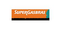cliente-logo-supergasbras