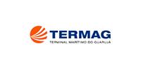 cliente-logo-termag