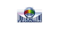 cliente-logo-tvfronteira