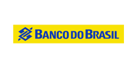 logo-cliente-banco-do-brasil