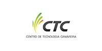 logo-cliente-ctc