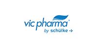 logo-cliente-vic-pharma