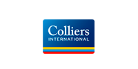 logo-colliers.png