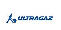 Ultragaz
