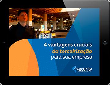 cta-ebook-vantagens-terceirizacao.png