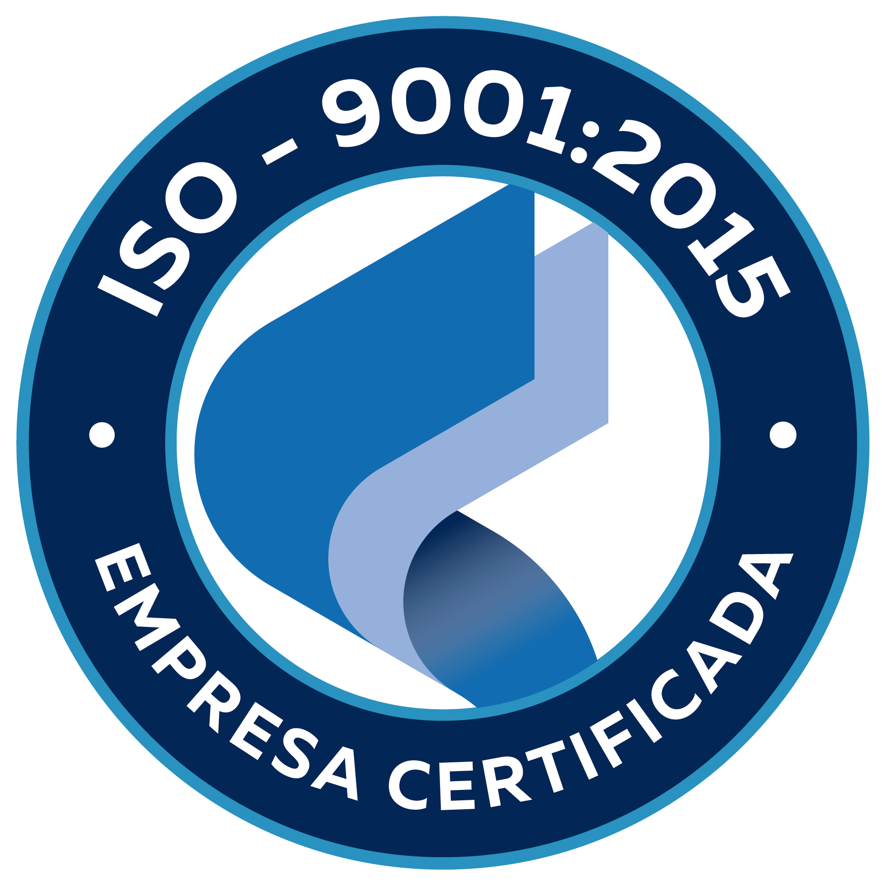Selo-ISO-9001 2015.png