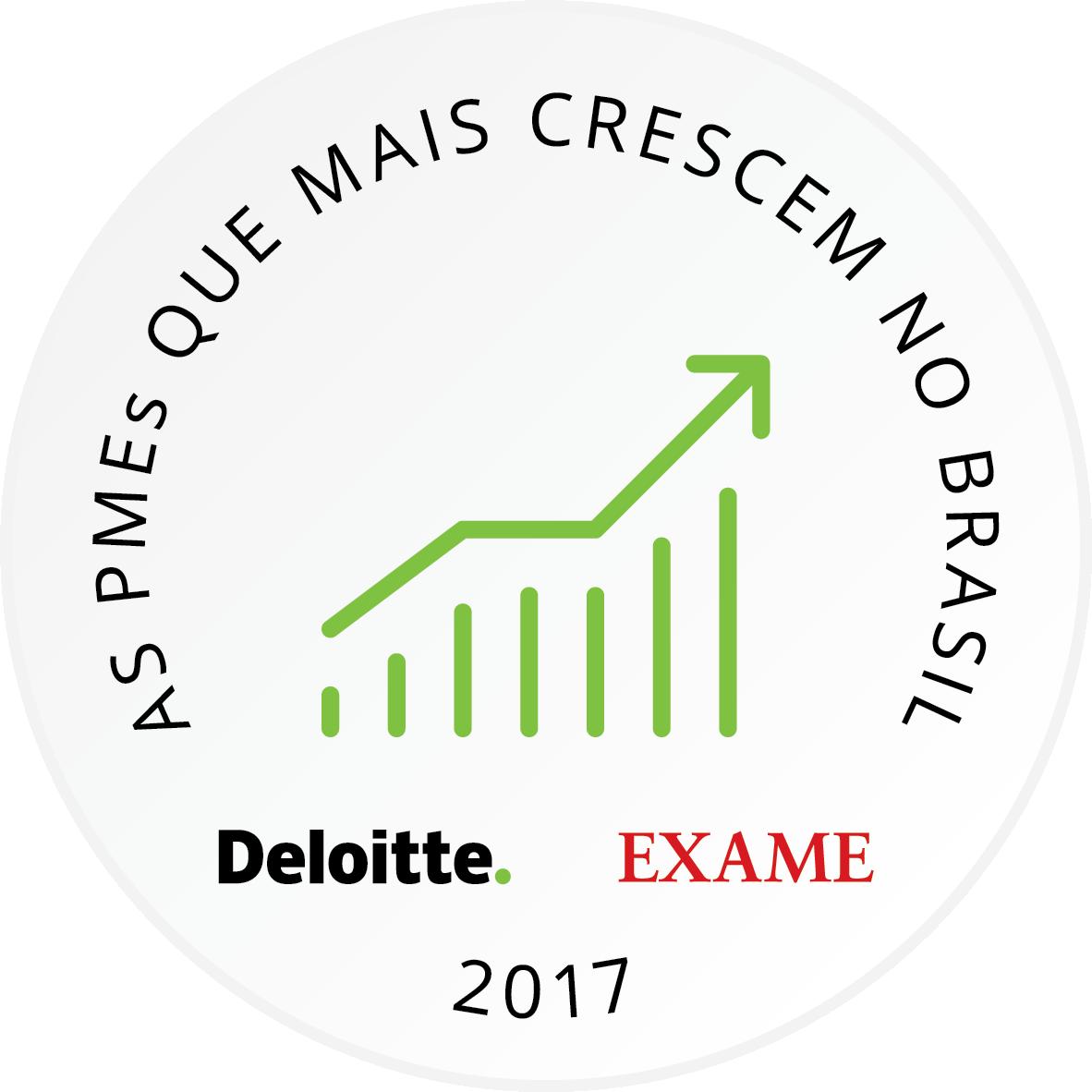 selo-PME-2017.png