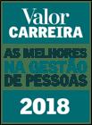 selo-valor-carreira-2018