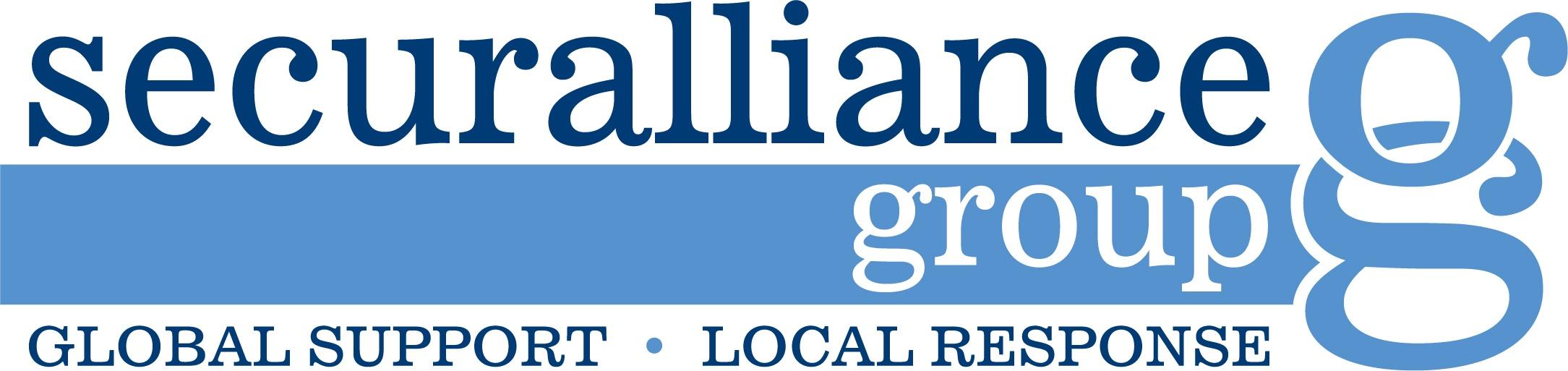 logo securalliance .jpg
