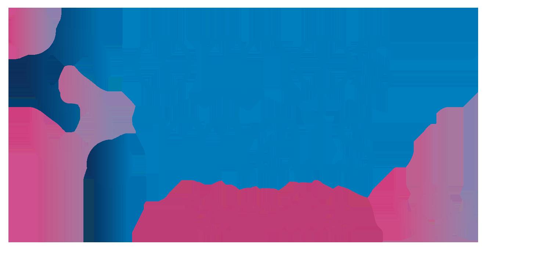 somos-mais_familia-1
