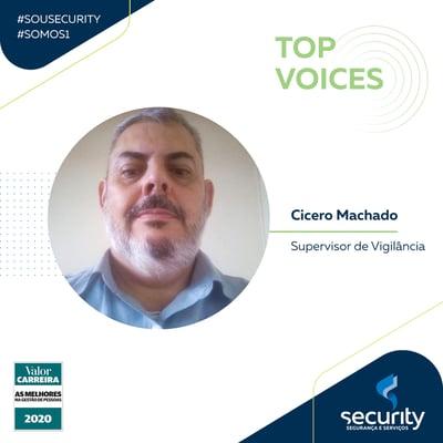 topvoices_cicero