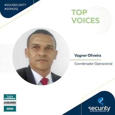 topvoices_vagner
