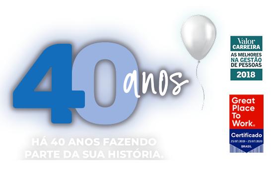 40-anos-selos