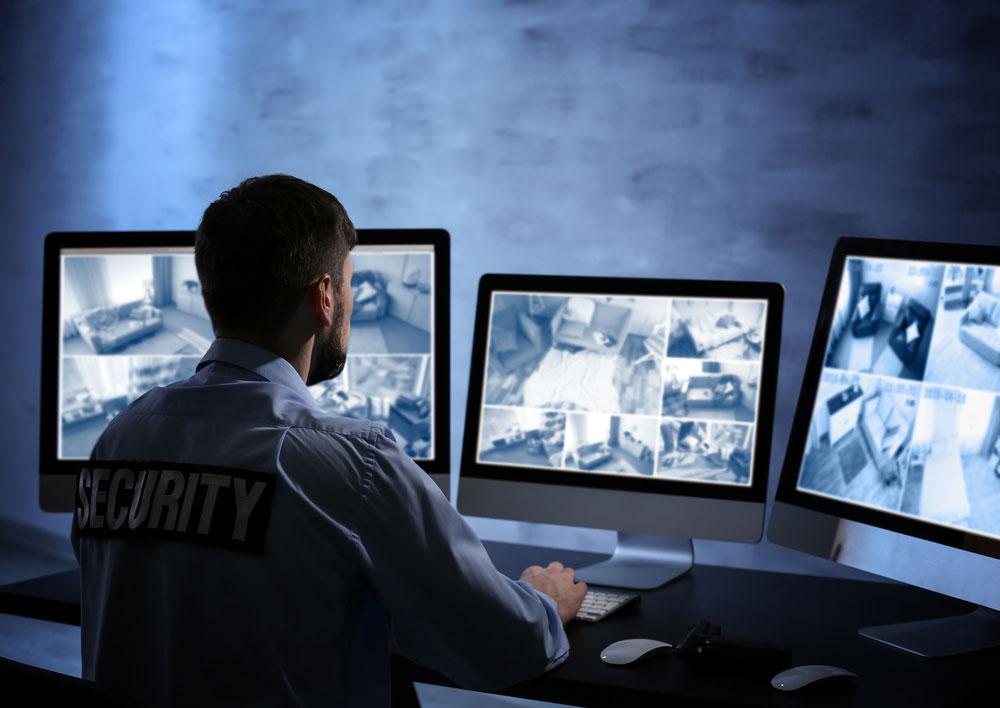 post-monitoramento-vigilancia-seguranca-privada