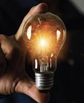 quem-somos-inovacao