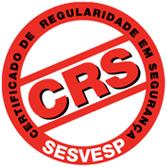 selo-certificado-crs