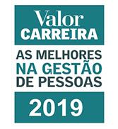 selo-valor-carreira-2019