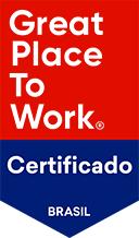 selo-certificado-gptw