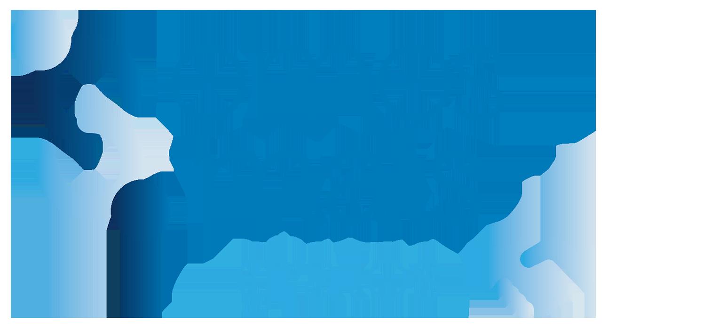 somos-mais_gratos
