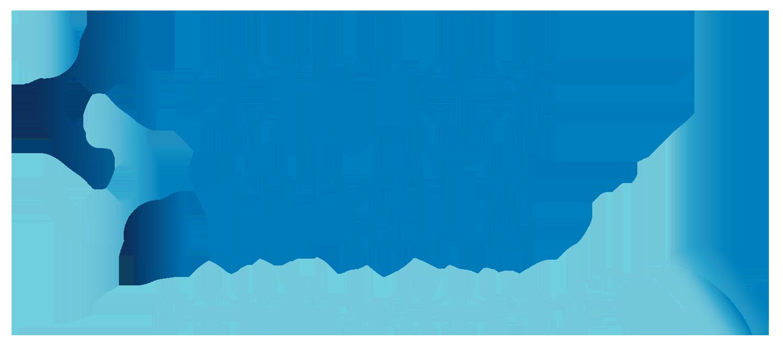 somos-mais_sonhadores