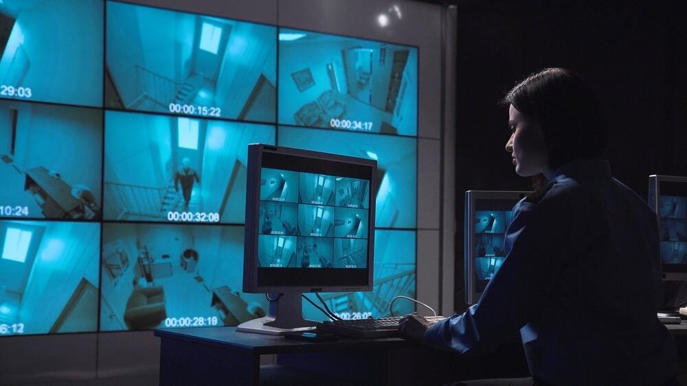 vigilancia-e-monitoramento